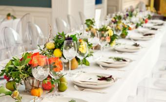 wedding_greenpalace