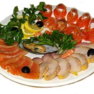 Fish-assorti.jpg