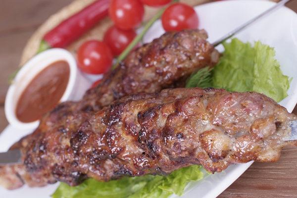 Ljulja-kebab-beef