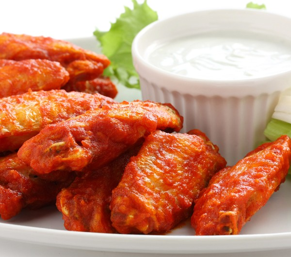chicken_wings.jpg