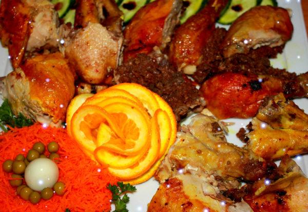 lavangi_chicken