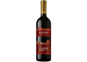 vino-alazanskaya-dolina-krasnoe-polusladkoe-batono.png