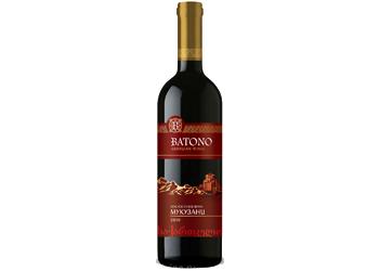 vino-mukuzani-krasnoe-suhoe-batono.png