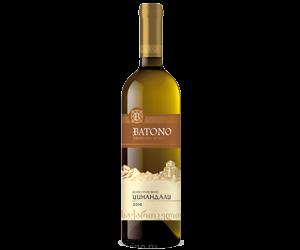 vino-tsinandali-beloe-suhoe-batono.png