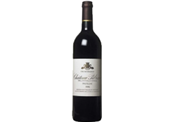 wine_chateau_pibran.png