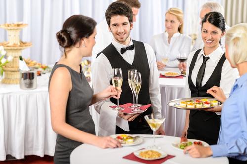 Свадьба или банкет в ресторане Грин Палас. Скидки по будним дням на банкеты.