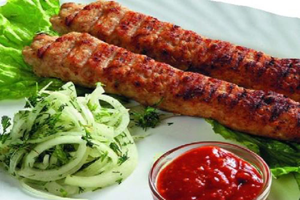 Ljulja-kebab-pork
