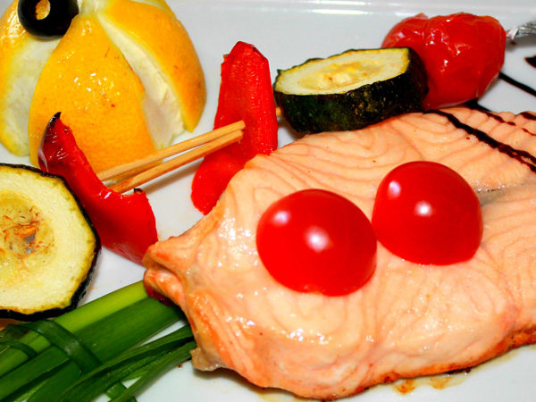 froasted_salmon_steak