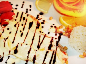 salmon_pineapple