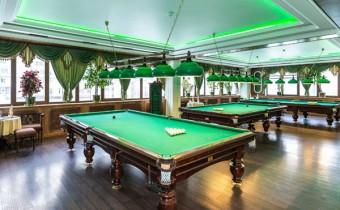 Billiard_tournir