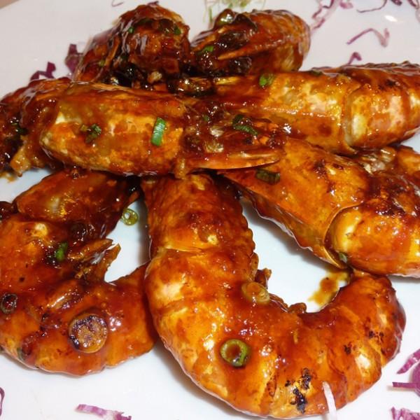 shrimp-600x600