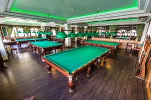 billiards01