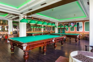 billiards03