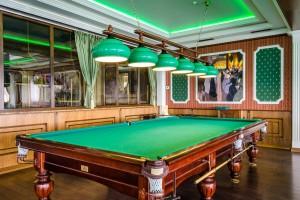 billiards04
