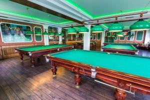 billiards05