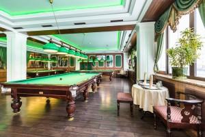 billiards09