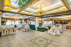 green_palace01